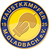 Faustkämpfer Mönchengladbach